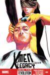 X-MEN LEGACY (2012) #24