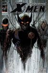 ASTONISHING X-MEN (2004) #33