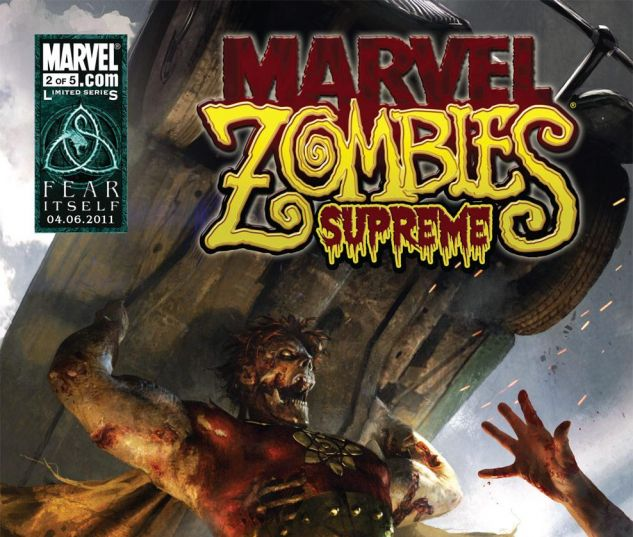 MARVEL_ZOMBIES_SUPREME_2010_2