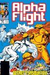 ALPHA_FLIGHT_1983_23