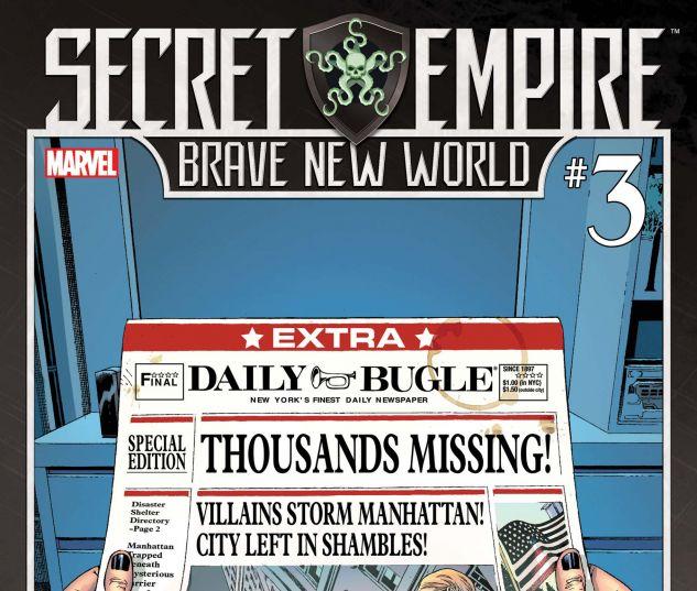 SECRET_EMPIRE_BRAVE_NEW_WORLD_2017_3