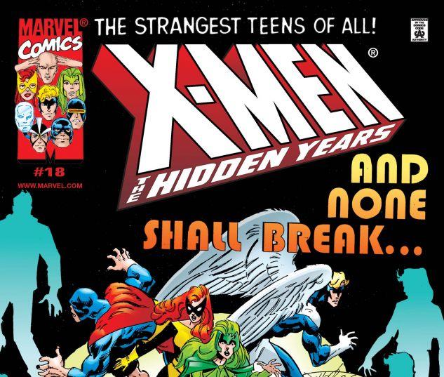 X_MEN_THE_HIDDEN_YEARS_1999_18