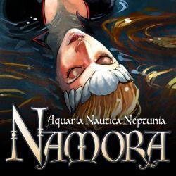 NAMORA (2010present)