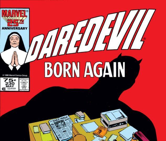 Daredevil_1964_230