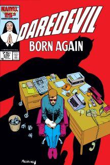 Daredevil #230