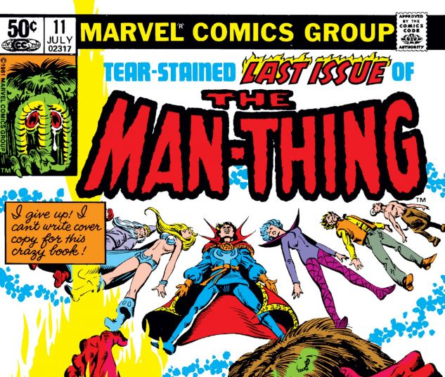 Man_Thing_1979_11