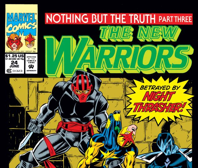 New_Warriors_1990_24