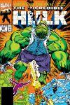 Incredible Hulk (1962) #397