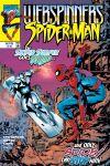 WEBSPINNERS_TALES_OF_SPIDER_MAN_1999_4_jpg
