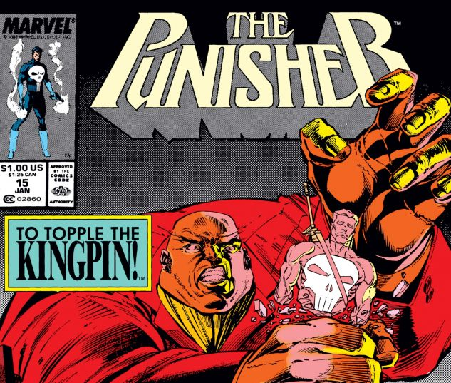 Punisher_1987_15