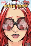 SPIDER-MAN LOVES MARY JANE (2005) #8