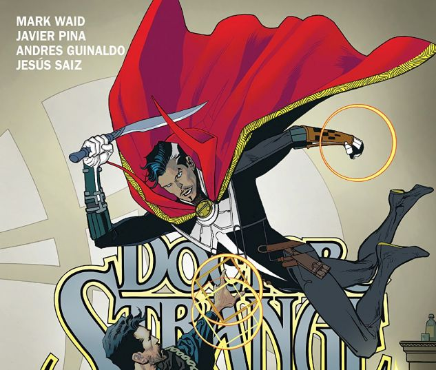 DOCTOR_STRANGE_BY_MARK_WAID_VOL_2_REMITTANCE_TPB_2019_2_jpg