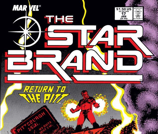 STARBRAND1986017_DC11_