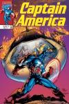 Captain America (1998) #21