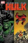 Hulk (2008) #7