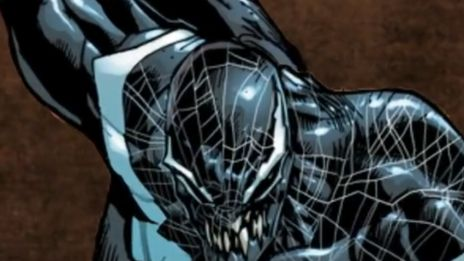 Marvel AR: Superior Spider-Man #25 Cover Recap