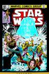 Star Wars (1977) #74