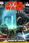 Star Wars: Republic (2002) #64