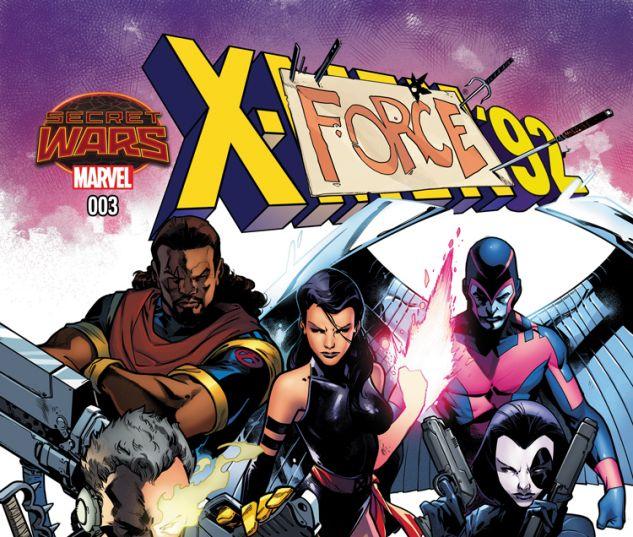 X_Men_92_3_cov