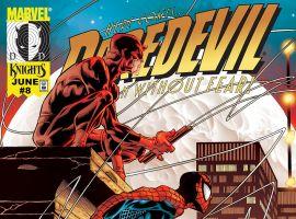 Daredevil (1998) #8