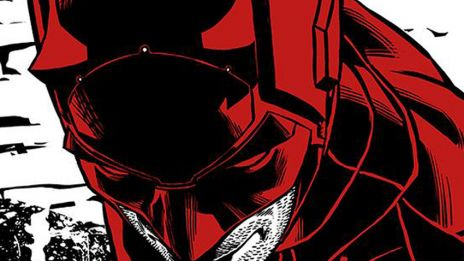 Ask Marvel: Joe Quesada
