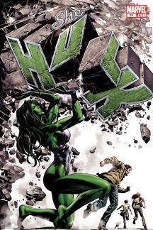 She-Hulk #24
