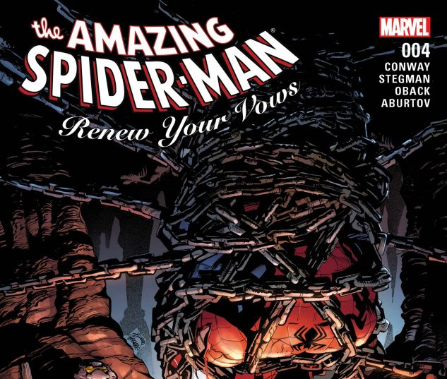 AMAZING_SPIDER_MAN_RENEW_YOUR_VOWS_2016_4