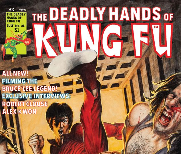 DEADLY_HANDS_OF_KUNG_FU_1974_26