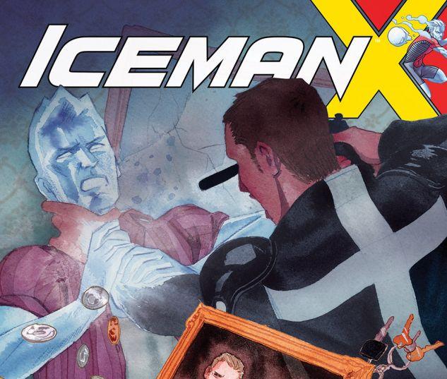 ICEMAN2017003_DC11