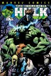 INCREDIBLE_HULK_1999_29