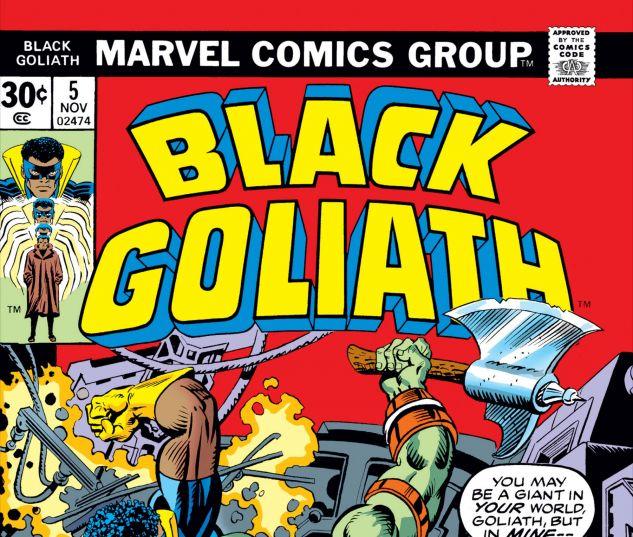 Black_Goliath_1976_5_jpg