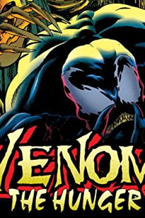 Venom: The Hunger (1996)