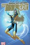New Thunderbolts (2004) #18
