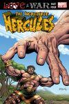INCREDIBLE_HERCULES_2008_124
