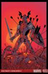 HEDGE KNIGHT II: SWORN SWORD #3