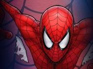 Amazing Spider-Man (1999) #679.1