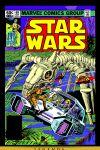 Star Wars (1977) #69