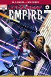 Star Wars: Empire (2002) #25