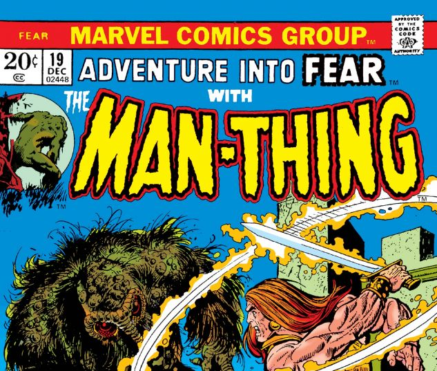 ADVENTURES_INTO_FEAR_1970_19