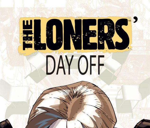 THE_LONERS_2007_2