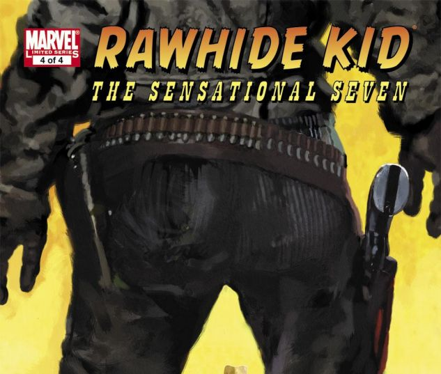THE_RAWHIDE_KID_2010_4