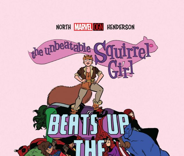 THE_UNBEATABLE_SQUIRREL_GIRL_BEATS_UP_THE_MARVEL_UNIVERSE
