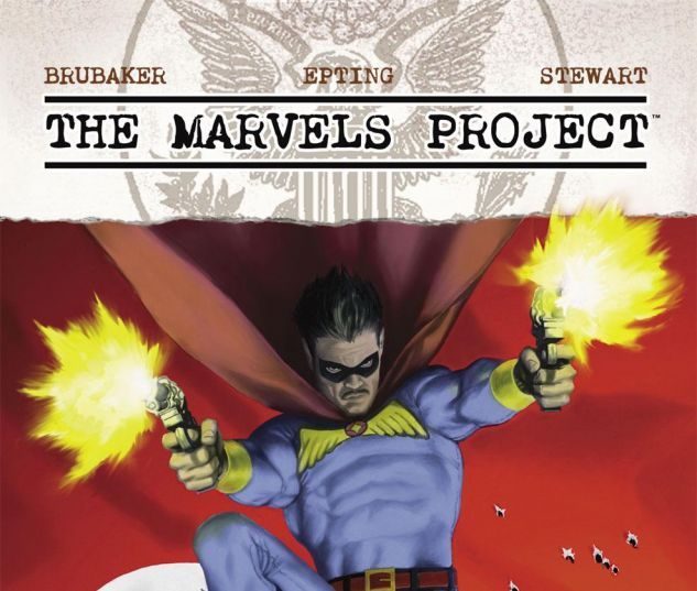 THE_MARVELS_PROJECT_2009_4