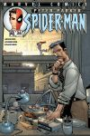 Peter Parker: Spider-Man (1999) #36