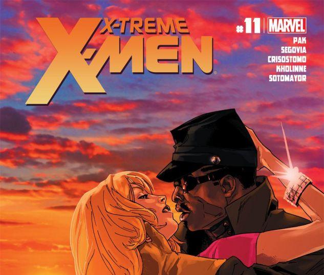 X_TREME_X_MEN_2012_11