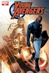 YOUNG_AVENGERS_2005_8