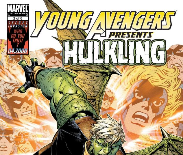 YOUNG_AVENGERS_PRESENTS_2008_2