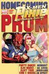 X-MEN: PIXIE STRIKES BACK (2009) #2