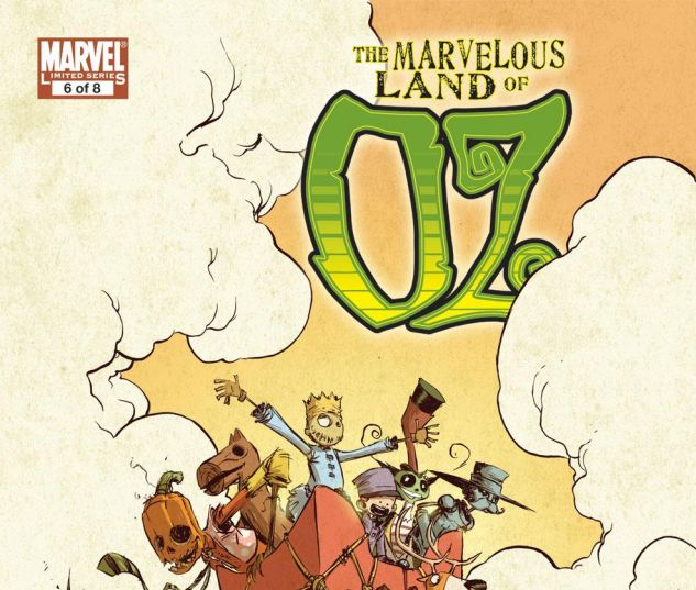 THE_MARVELOUS_LAND_OF_OZ_2009_6