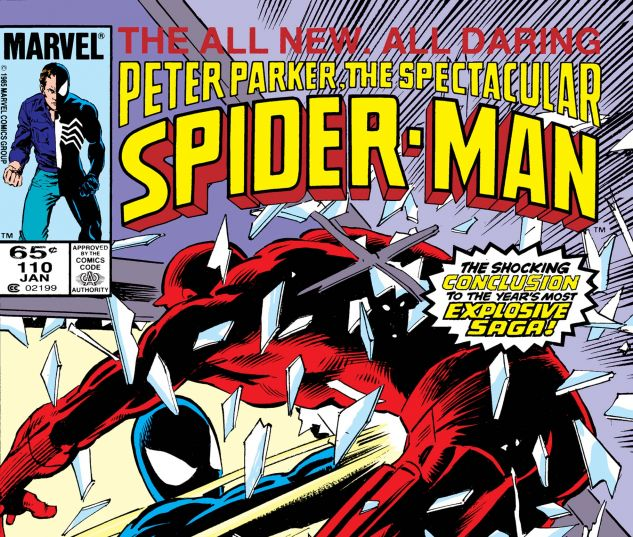 PETER_PARKER_THE_SPECTACULAR_SPIDER_MAN_1976_110